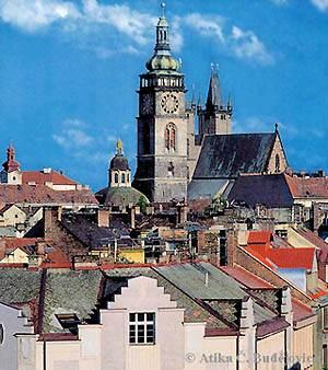 http://www.zamky-hrady.cz/3/img/hradec_kralove_poz.jpg